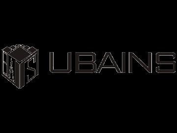 服务商logo